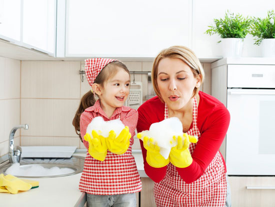 Image result for domestic help