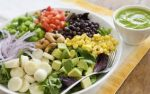 How To Get Enough Protein In A Vegetarian Diet