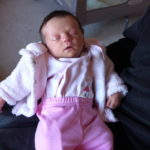 My 2nd Blissful Birth Story (After My First Not So Blissful…)