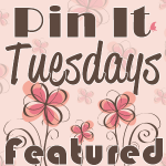 Pin It Tuesdays #8