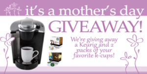 mom-giveaway2