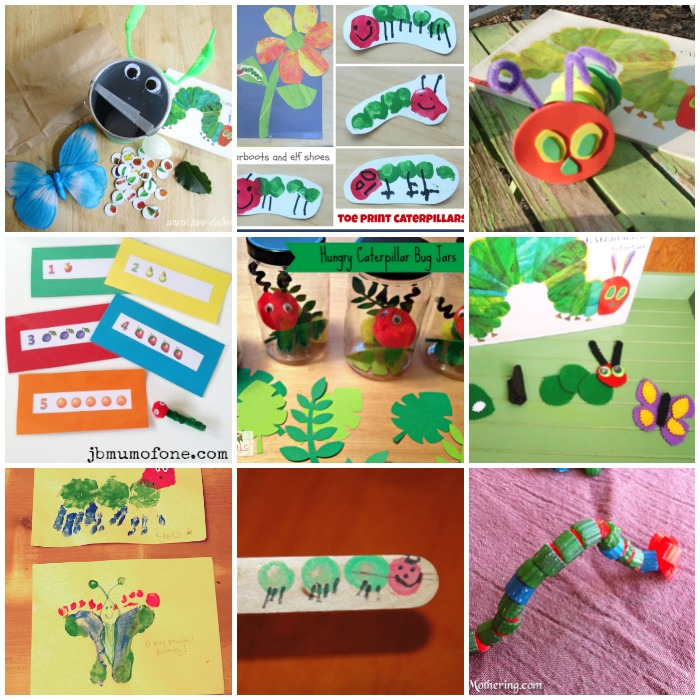 01-the-very-hungry-caterpillar-activities