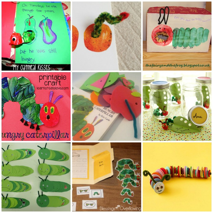 02-ideas-for-hungry-caterpillar