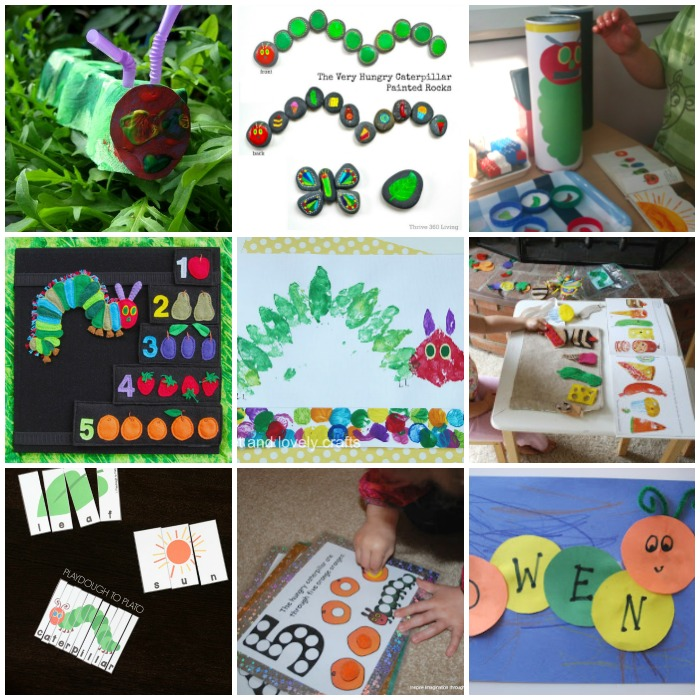 04-very-hungry-caterpillar-activities-for-kids