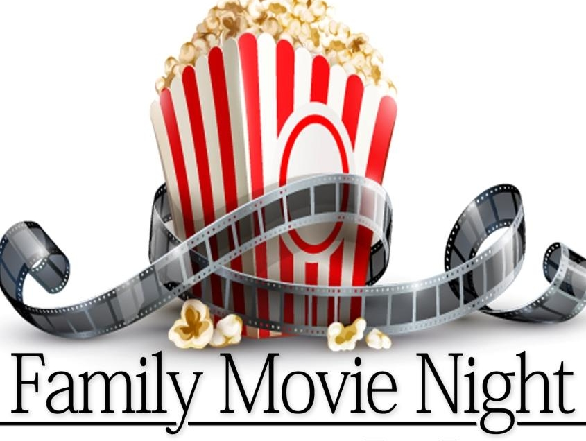 family movie night essay contest Family time is one of the most important times in a child's life i am very aware that there are things that get in the way, but nonetheless, all families should make time for something this.