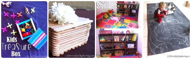simple kids craft ideas diy