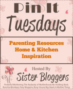 Pin It Tuesday #22