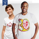Teespring Review – Create & Sell Custom T-Shirts with Zero Upfront Costs