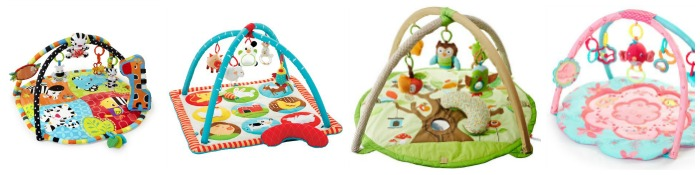 awesome baby play mats