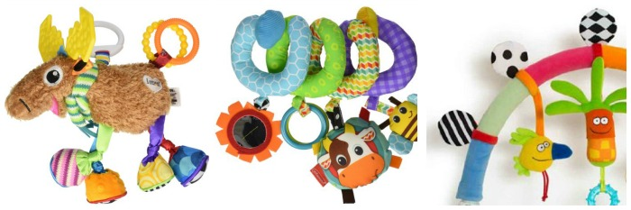 Baby Toys 0 6 Months : Best baby toys accessories for months from a mom of