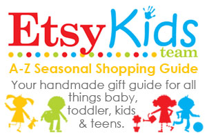 EtsyKids_shoppingguide_300_200