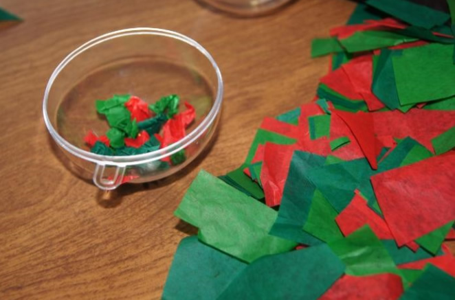 Christmas Crafts for Kids ideas and inspiration