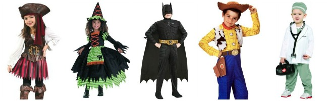 50 halloween costume ideas for kids solutioingenieria