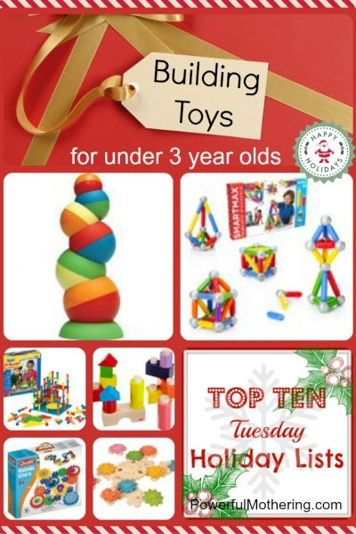 Toys For Under 1 Year : My favorite things archives page of powerful mothering