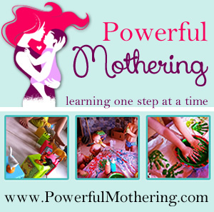 powerfulmothering blog