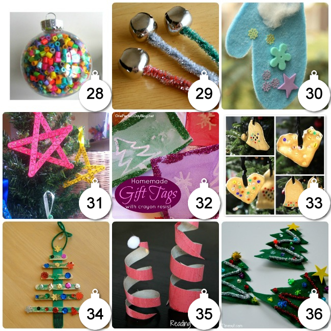 Arts And Crafts Ideas For Christmas Part - 44: Christmas Trees