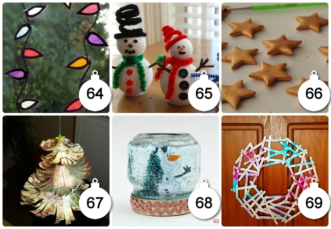 Decorating Ideas > 70+ Christmas Arts & Crafts For Kids ~ 003644_Christmas Decorations Ideas Arts And Crafts