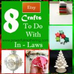 8 In-Laws Etsy Activities For Christmas Day – Cozy Christmas Connections