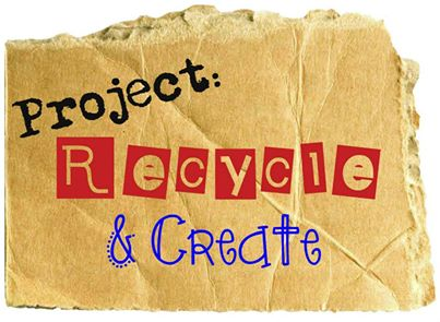 Project Recycle and Create Series