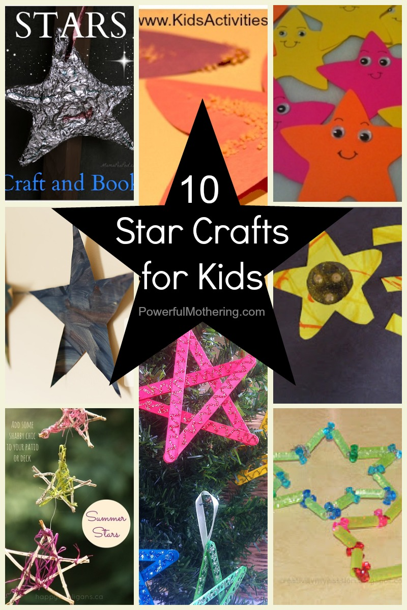 Art And Craft Ideas For Kods Quick And Easy