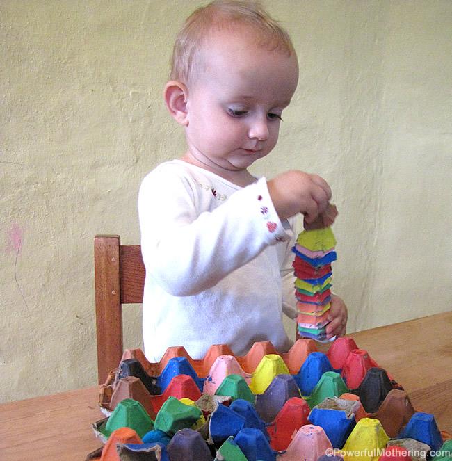 The Very Best Kids Activities of 2013