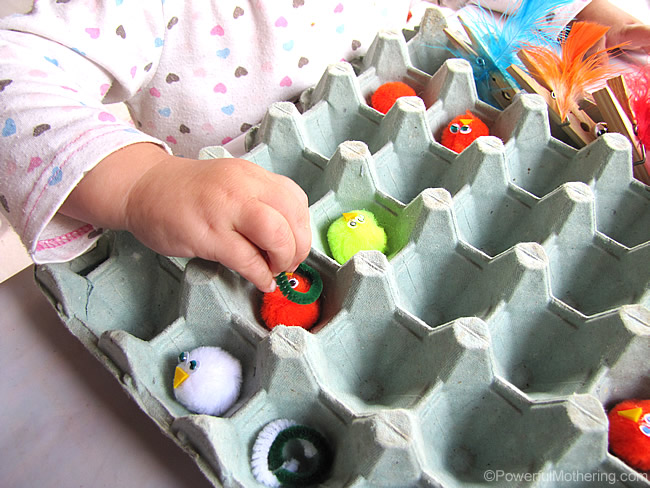 toddler fine motor skills and try