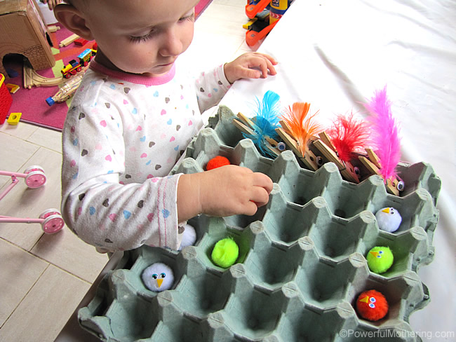 Pincer fine motor skill practice for Four year old fine motor skills