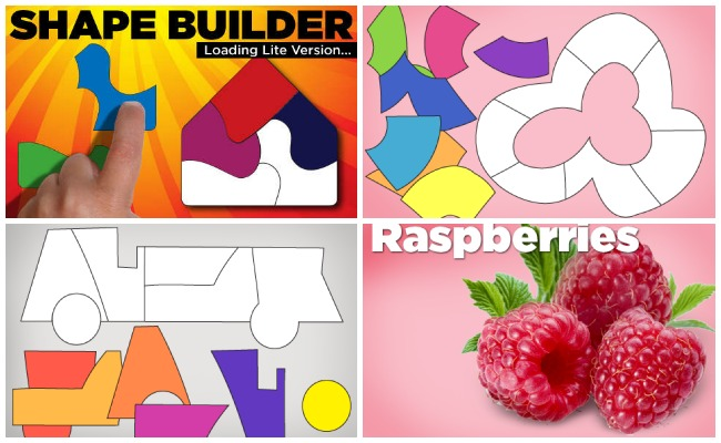 shape builder apps for toddlers