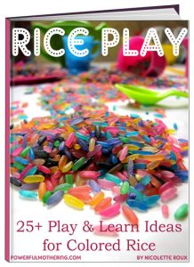 color rice activities play ebook