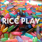 rice play powerfulmothering 150x150