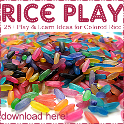 Download Rice Play eBook!