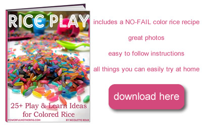 RICE PLAY - Download here