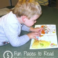 fun-places-to-read