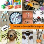 20 Unique Halloween Ideas for Kids