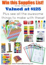 My Favorite and Most Popular Kids Activities on the Blog!