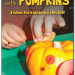 Fine motor practice with pumpkins __ Gift of Curiosity