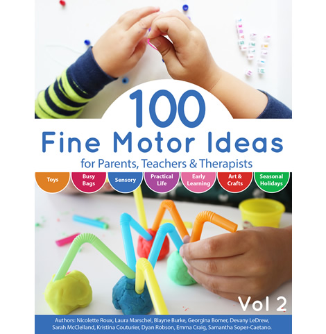 Cover 100finemotorideas