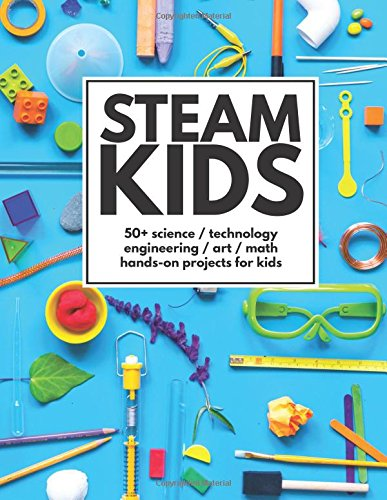 Steam Kids