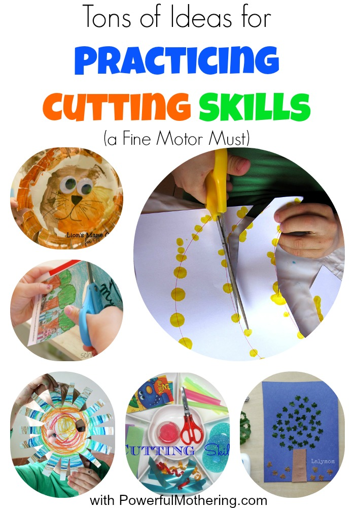 Craft Items For  Year Olds