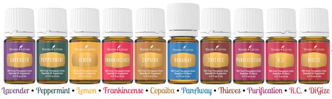 everyday-essential-oils-young-living-starter-kit