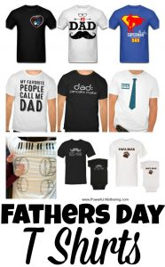 awesome fathers day shirts share