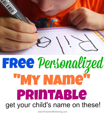 FREE-Personalized-My-Name-Tracing-Printable