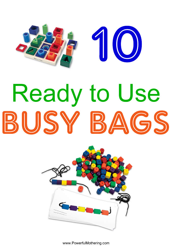 busy-bags-for-kids