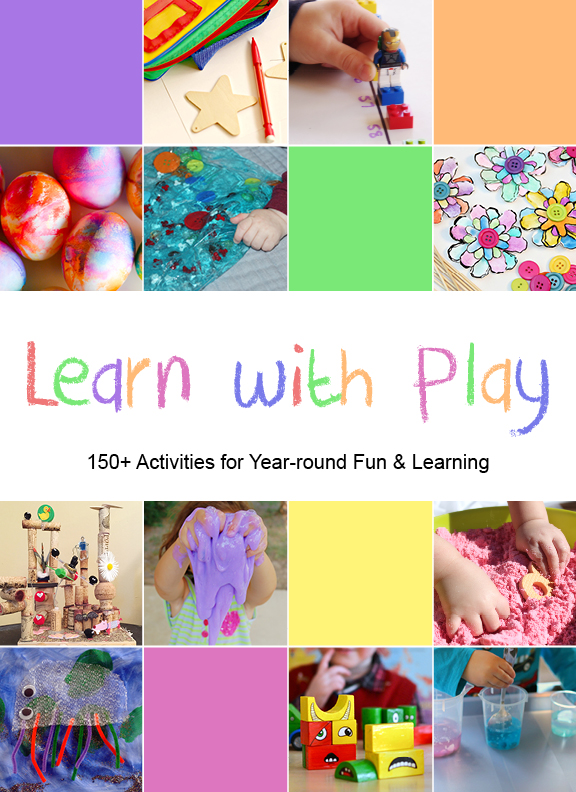 KBN Learn with Play