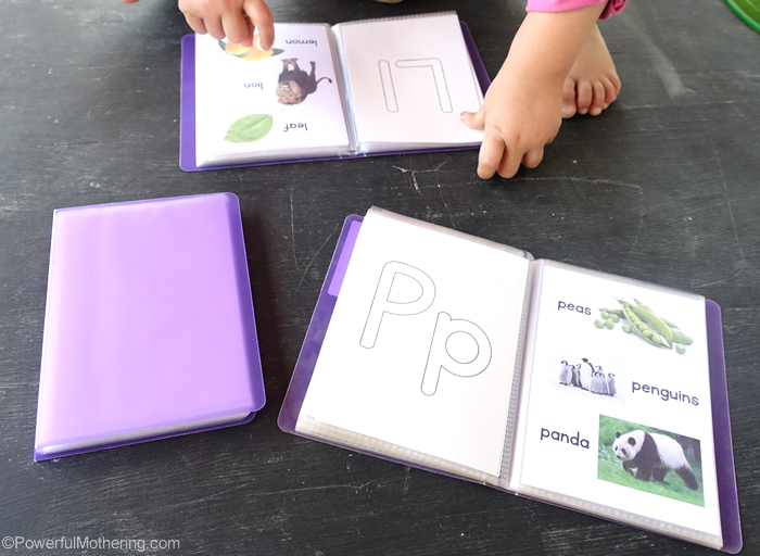 easy to use photo book abc