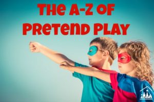 a-z-of-pretend-play-600
