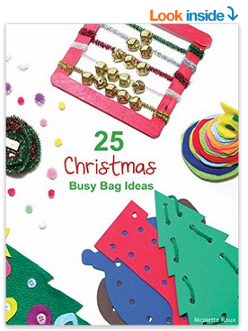 christmas busy bags preview inside