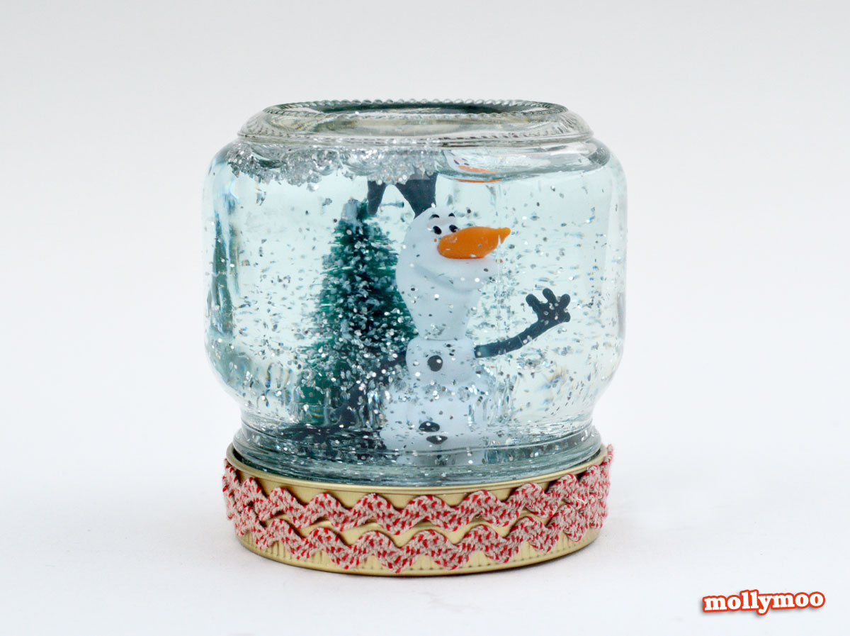 how-to-make-snow-globe-main