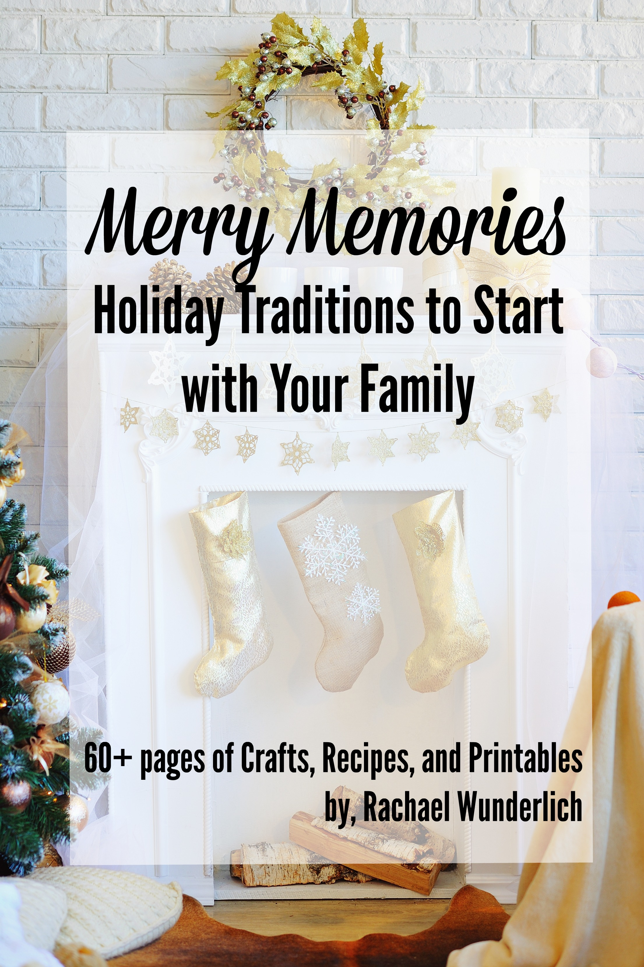 merrymemoriescover