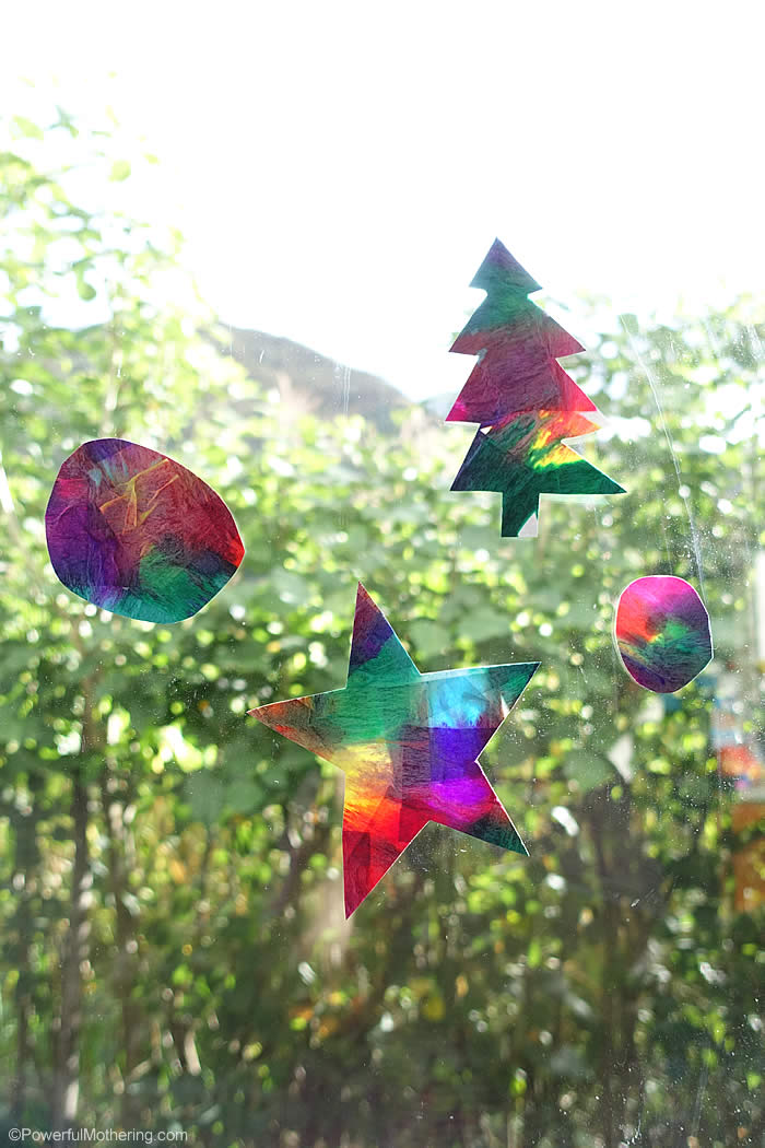 glass window decorations flower these do well as window decor stained glass window decorations